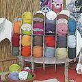 2015 02 laine de mouton1