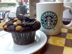 starbucks-muffin-cc