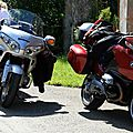 IMG_8899a