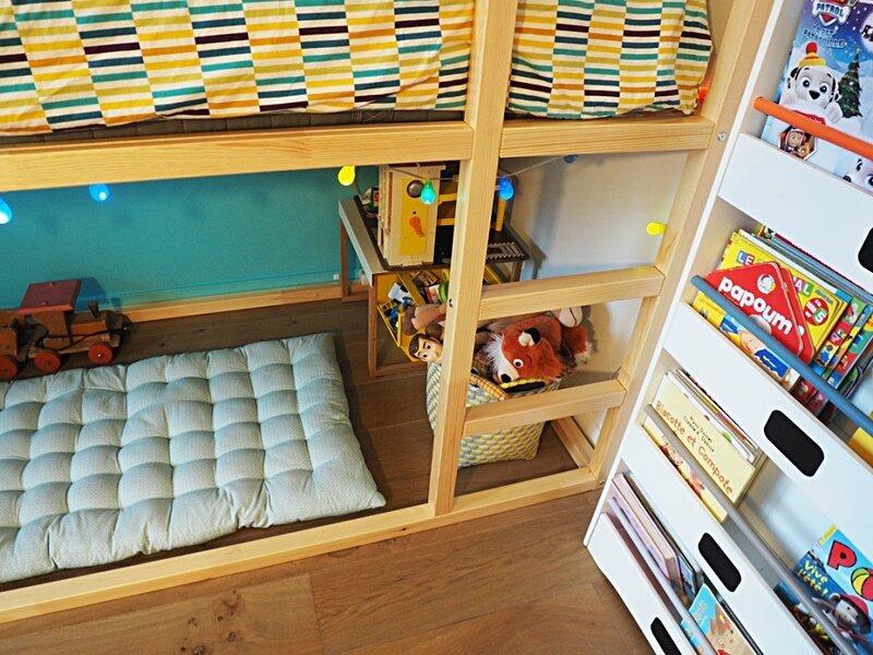 verbaudet-decoration-chambre-enfants-ikea-lit-mezzanine