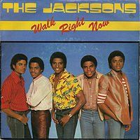 200px-The_Jacksons_Walk_Right_Now[1]