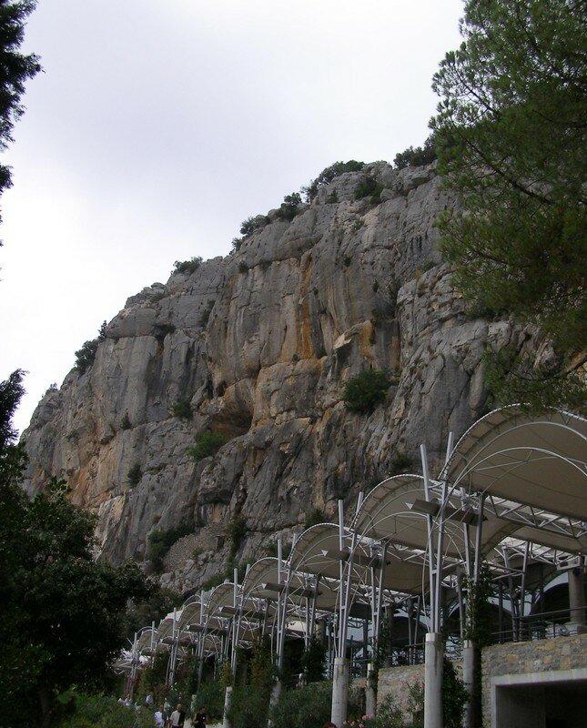 grotte des demoiselles 004