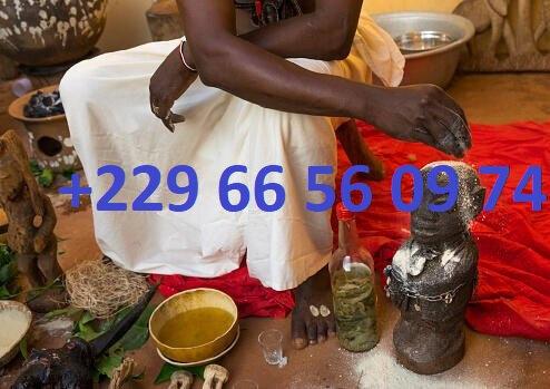 retour-affectif-du-spirituel-vaudou-rapide-et-efficace-nr76912896839