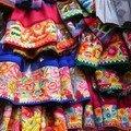 Robes Santiago