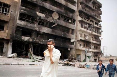 Bombardement_Libye_2