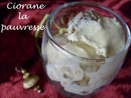 glace_marrons