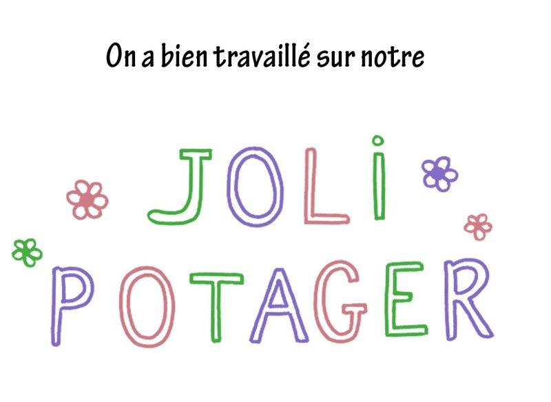 potager4