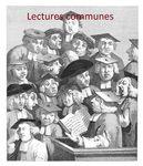 Lectures_communes