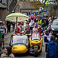 140301 pluzunet carnaval-14