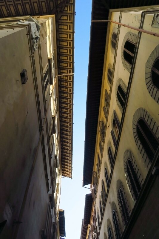 Florence-1 (4)