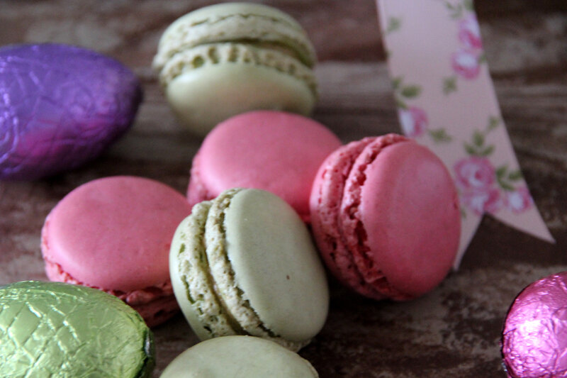 macarons_paques