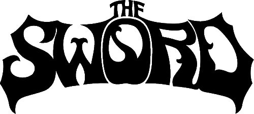 TheSword _logo4