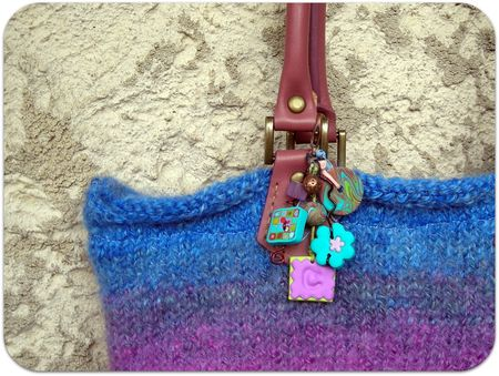 felted_bag_9