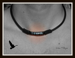 collier_homme_5