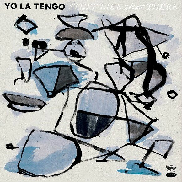 Yo-La-Tengo