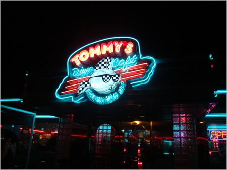 Tommy_s