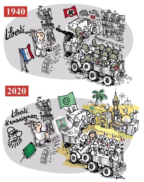 Photo-dessin-Plantu-liberte21212121