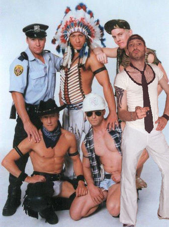 imgVILLAGE_PEOPLE3