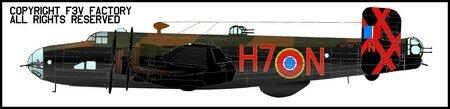 halifax_Mk_VII_Sqdn_346_Guyenneblog