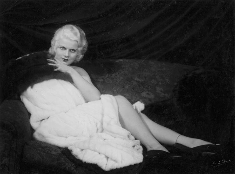 jean-1931-portrait-03-1
