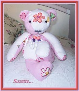 suzette2_1