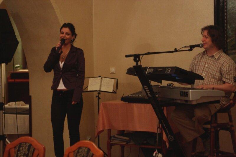 AmbianceEtnofest-Subotica-2009 (75 sur 75)