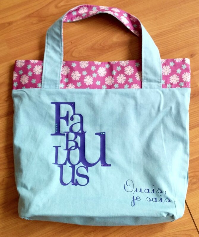 sac fabulous - copie