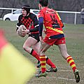 vs st priest_20160227_0569