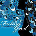 feeling-good-4425203-250-400