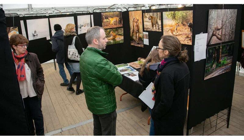 le-festival-natur-images-aura-lieu-en-avril-2021-1584806990