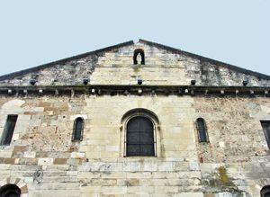 Champagne église Saint-Pierre 10