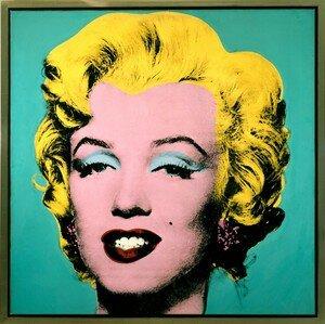 Warhol_Marilyn_hs_778580