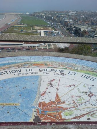 Dieppe2