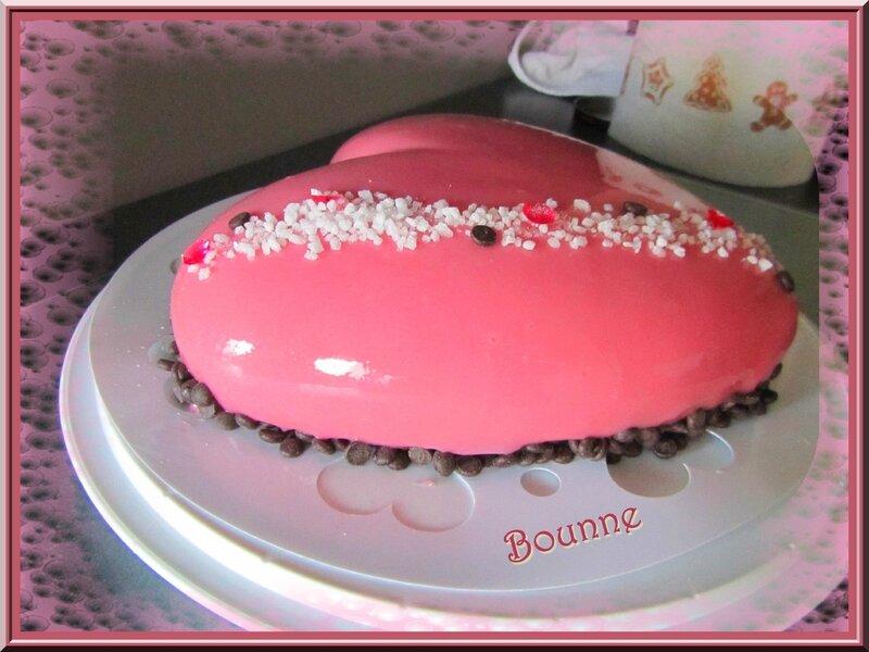 Coeur pistache choco (6)