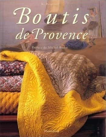 Boutis_provence_1_