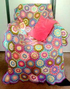 etsy_crochet_hexagonal_granny_square_afghan_blanket_sebsurer_195_