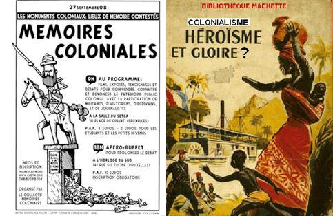 coloniales_2