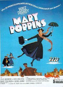 36-mary-poppins