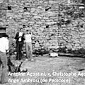 13 - 0036 - antoinette et antoine juge agostini