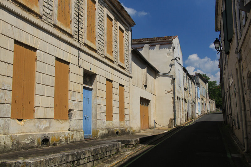 Taillebourg00005