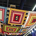 1016-01-15_15-30-46_L'art Coréen-6