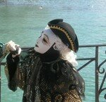 carnaval_divers_annecy_hte_france_926600_1_