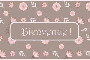 ob_3c3def_bienv-rose-et-beige