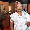 Grand maître marabout voyant spirituel medium tallon