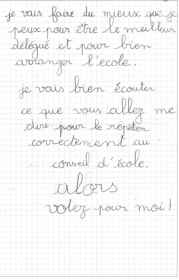 discours_PetitBilou