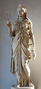 155px_Isis_Musei_Capitolini_MC744