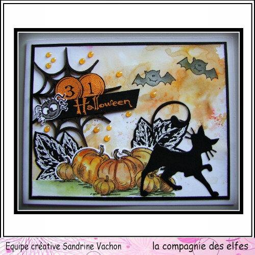 Carte Halloween DT LCDE (1)