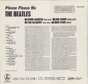 beatles-please-please-me-1595961