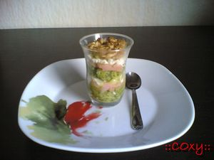 verrine_crumble