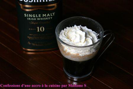Irish_Coffe_2